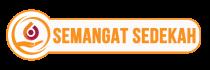 Semangatsedekah.com